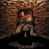 TORIAN: Dawn
