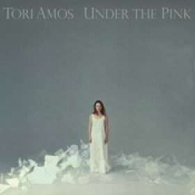 TORI AMOS: Under The Pink [2CD Deluxe-Edition][Re-Release]