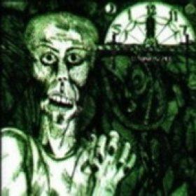 TORTURED SPIRIT: The mentally ill