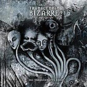 TRANSCENDING BIZARRE?: The Misanthrope`s Fable