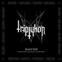 TRIPTYKON: Shatter [EP]