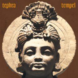 TEPHRA: Tempel