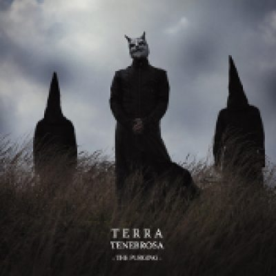 TERRA TENEBROSA: The Purging