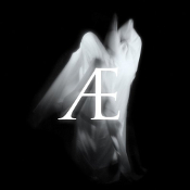 THE ALVARET ENSEMBLE: The Alvaret Ensemble