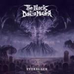 THE BLACK DAHLIA MURDER: Everblack