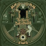 THE BLACK DAHLIA MURDER: Ritual