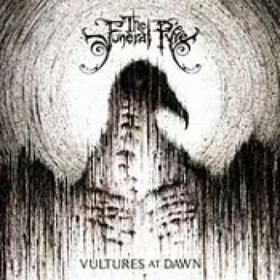 THE FUNERAL PYRE: Vultures At Dawn