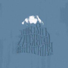 THE KILIMANJARO DARKJAZZ ENSEMBLE: The Kilimanjaro Darkjazz Ensemble [Re-Release]