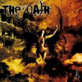 THE OATH: 4