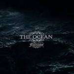 THE OCEAN: Fluxion [Re-Release]