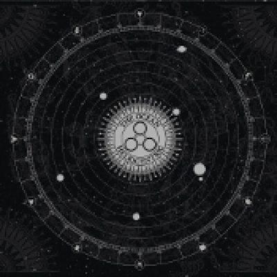 THE OCEAN: ´Heliocentric´ – Videokommentare zu den neuen Songs