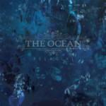 THE OCEAN: Pelagial