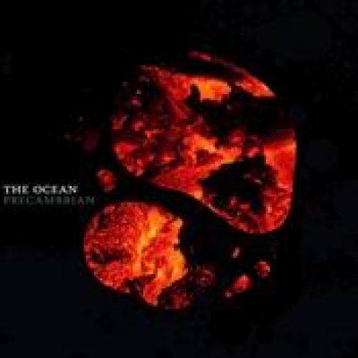 THE OCEAN: Precambrian