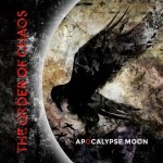 THE ORDER OF CHAOS: Apocalypse Moon