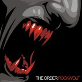 THE ORDER: Rockwolf
