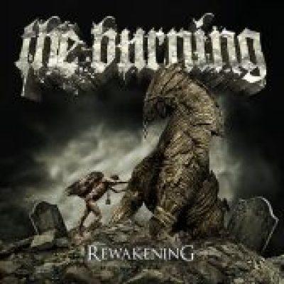 THE BURNING: Reawakening