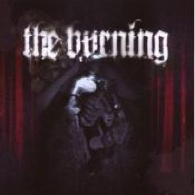 THE BURNING: Storm The Walls