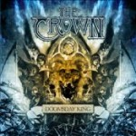 THE CROWN: Doomsday King