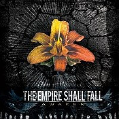 THE EMPIRE SHALL FALL: Gratis-mp3-Download
