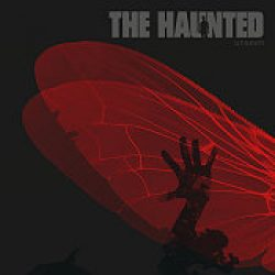 THE HAUNTED: Unseen