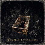 THE MAN-EATING TREE: Harvest