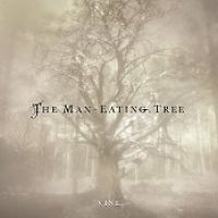 THE MAN-EATING TREE: Vine