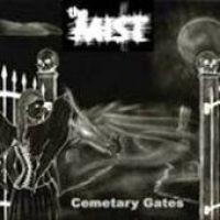 THE MIST: Cemetary Gates E.P. [Eigenproduktion]