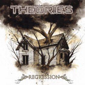 """THEORIES: weitere Songs vom neuen Album """"Regression"""""""