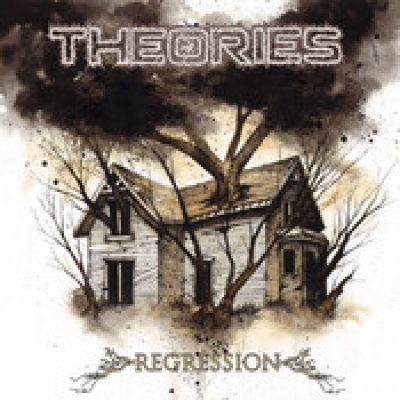 THEORIES: Regression