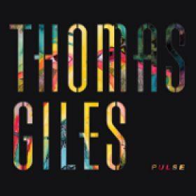 THOMAS GILES: Pulse