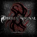 THREAT SIGNAL: Under Reprisal