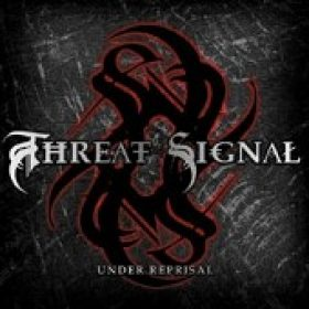 THREAT SIGNAL: Under Reprisal
