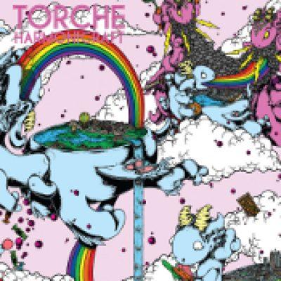 TORCHE: Harmonicraft