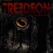 TREEDEON: Lowest Level Reincarnation