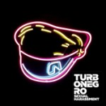 TURBONEGRO: Sexual Harassment