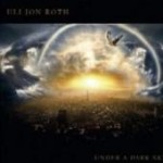 ULI JON ROTH: Under a dark sky