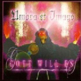 UMBRA ET IMAGO: Gott will es [MiniCD]