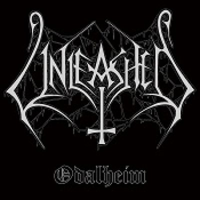 UNLEASHED: Song von ´Odalheim´ online