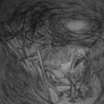 URFAUST: Drei Rituale jenseits des Kosmos [EP]