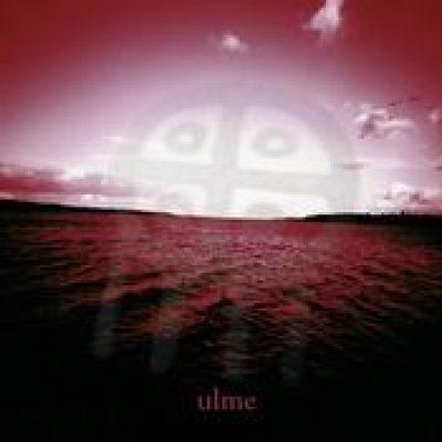 ULME: The Sea in Me [EP]