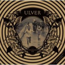 ULVER: Childhood´s End
