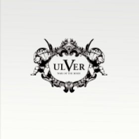 ULVER: Wars Of The Roses