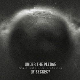 UNDER THE PLEDGE OF SECRECY: Black Hole Mass Evolution [Eigenproduktion]