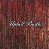 UPHILL BATTLE: Uphill Battle