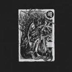 URFAUST: IX: Der Einsiedler [EP]