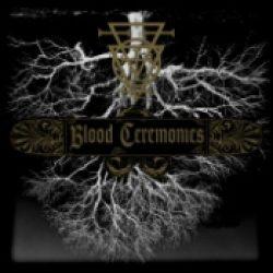 V.A.: Blood Ceremonies [CD/DVD]