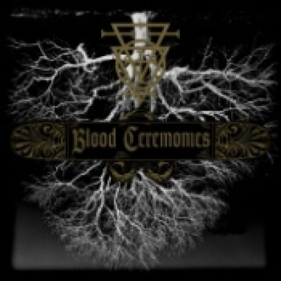 V.A.: Blood Ceremonies [CD/DVD]
