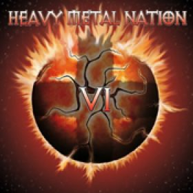V.A.: HEAVY METAL NATION VI