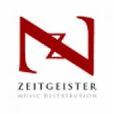 V.A.: ZEITGEISTER / KLABAUTAMANN Single Collection
