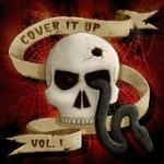 V.A.: Cover It Up Vol.1
